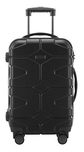 hauptstadtkoffer x k lln handgep ck hartschalen koffer. Black Bedroom Furniture Sets. Home Design Ideas