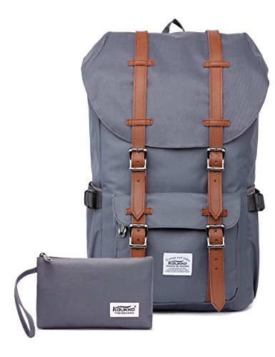 0f769440dbac5 Outdoor Laptop-Rucksack